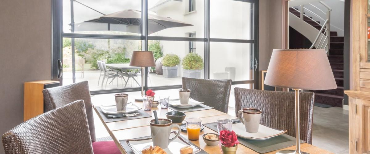 blog du gite au pr carr g te et chambre d 39 h te avec piscine chauff e vannes dans le morbihan. Black Bedroom Furniture Sets. Home Design Ideas