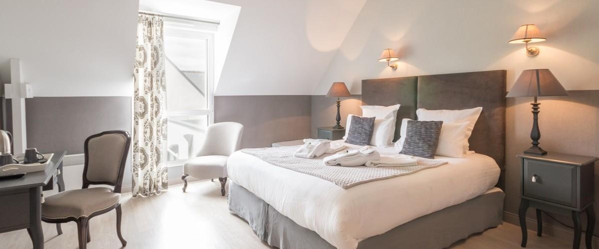 chambres d h tes de charme blog du gite au pr carr. Black Bedroom Furniture Sets. Home Design Ideas