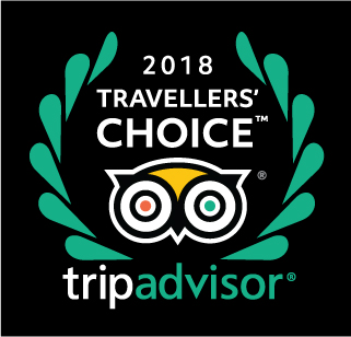 Travellers Choice 18